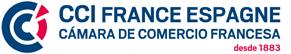 Kaino Consulting logo